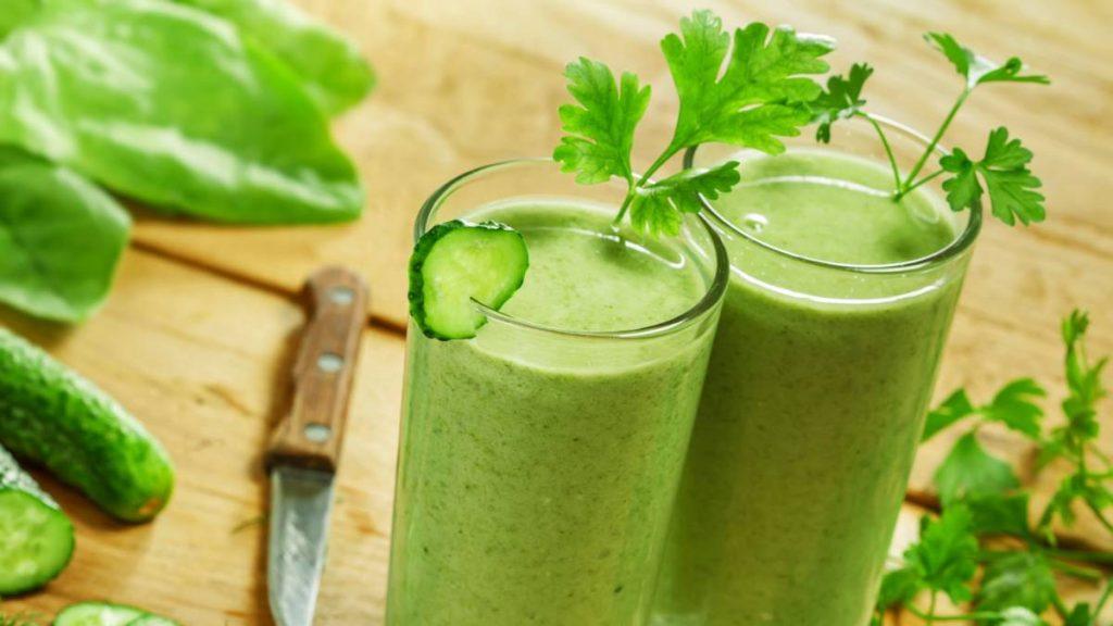 infusion dinfusion de cilantro para la diabetese cilantro para dormir