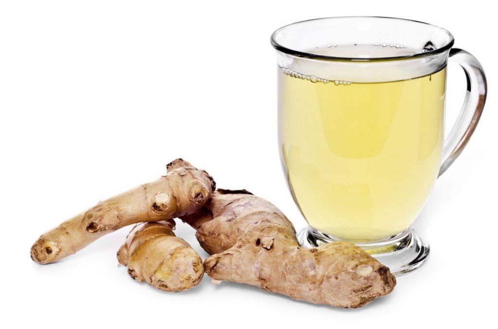 espino amarillo aceite propiedades