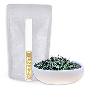 infusion de te verde canela y limon para adelgazar
